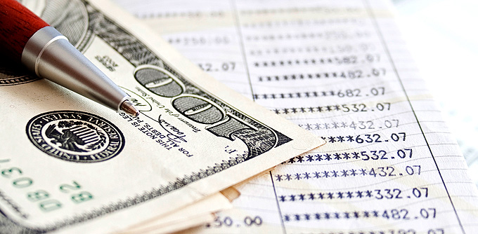 Lãi suất gửi tiết kiệm ngân hàng ACB mới nhất