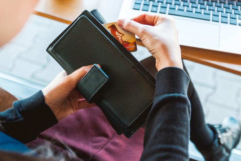 Các lợi ích lớn nhất mà khách hàng đạt được khi sử dụng thẻ tín dụng Vietcombank