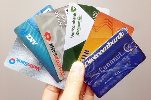 Làm thẻ tín dụng tại Đà Nẵng - ảnh minh họa