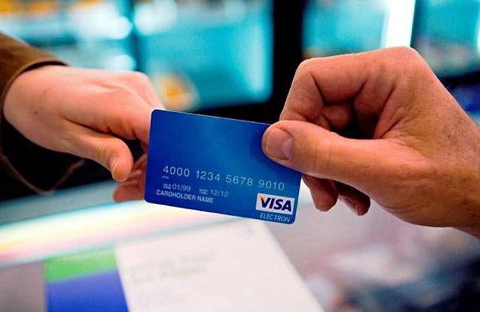 Điều kiện làm thẻ tín dụng tại TP HCM