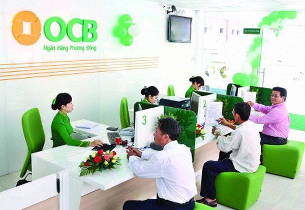 Vay tín chấp tại Đồng Nai với ngân hàng OCB - ảnh minh họa