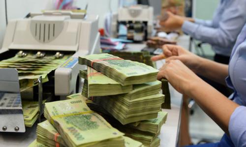 Khoản lãi lớn mà khách hàng nhận được khi gửi tiết kiệm Eximbank