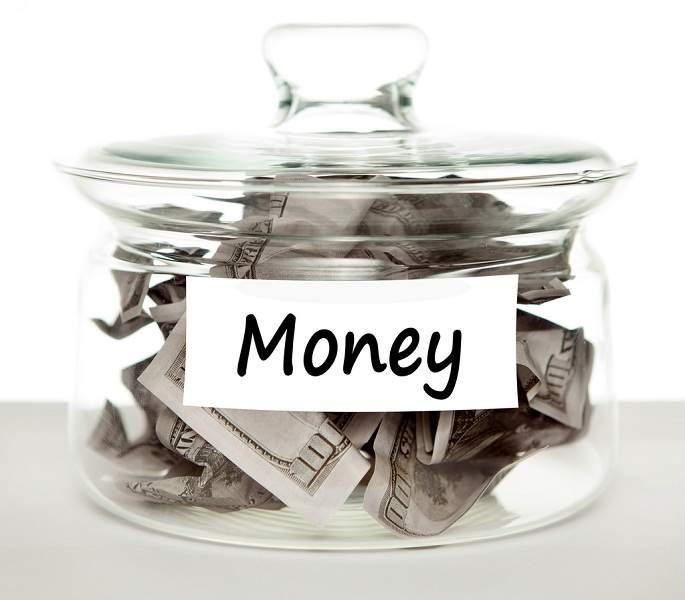 Tiết kiệm định kì trả lãi trước ngân hàng PV Combank - ảnh minh họa