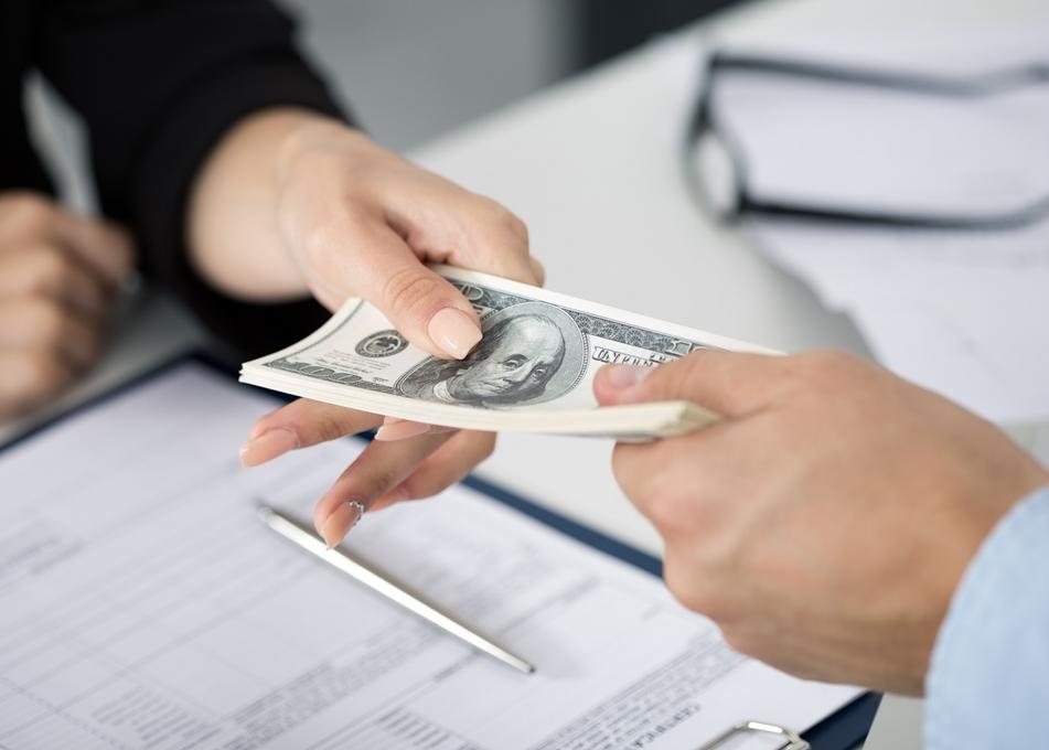 Hạn mức vay tín chấp NCB lớn cho khách hàng