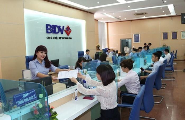 Mua đất trả góp Đồng Nai tại ngân hàng BIDV - ảnh minh họa