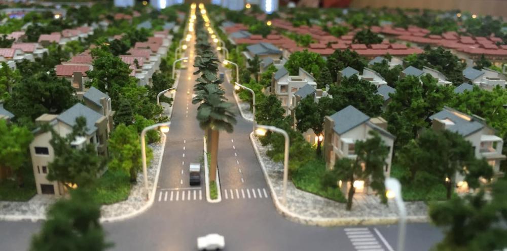 Chính sách vay mua đất trả góp Hải Phòng các ngân hàng - ảnh minh họa
