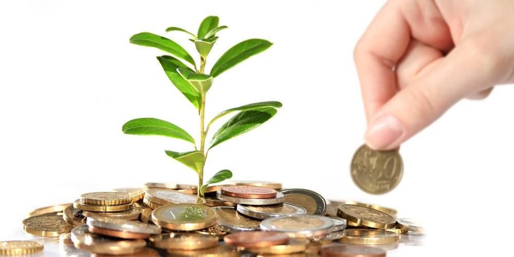 Lãi suất  gửi tiết kiệm ngân hàng UOB - ảnh minh họa