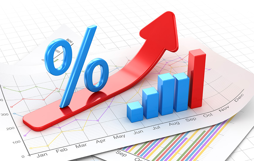 Lãi suất gửi tiết kiệm ngân hàng Bảo Việt