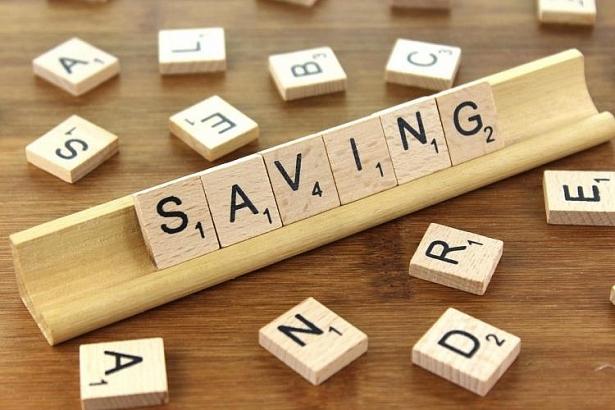 Lãi suất gửi tiết kiệm ngân hàng Bắc Á