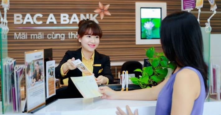 Lựa chọn sản phẩm tiết kiệm ngân hàng Bắc Á hấp dẫn nhất