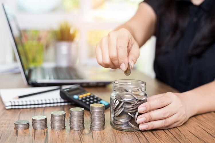 Thủ tục mở sổ tiết kiệm ngân hàng Bảo Việt