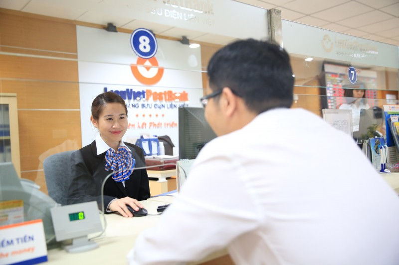 Vay tín chấp tại Hưng Yên với ngân hàng Liên Việt - ảnh minh họa