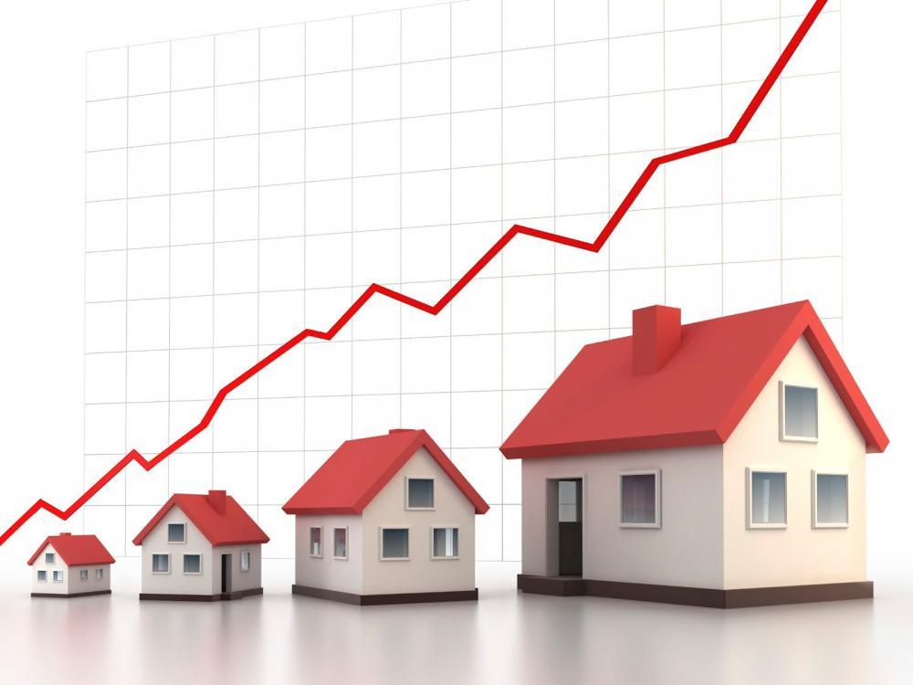 Lãi suất mua nhà trả góp quận 10