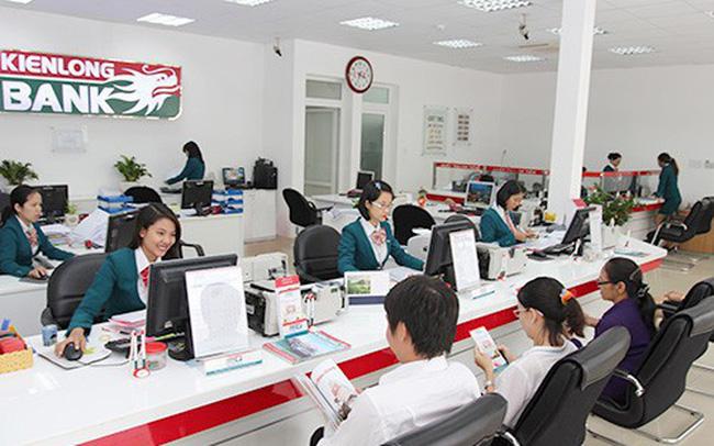 vay tín chấp ngân hàng Kienlongbank- ảnh minh họa