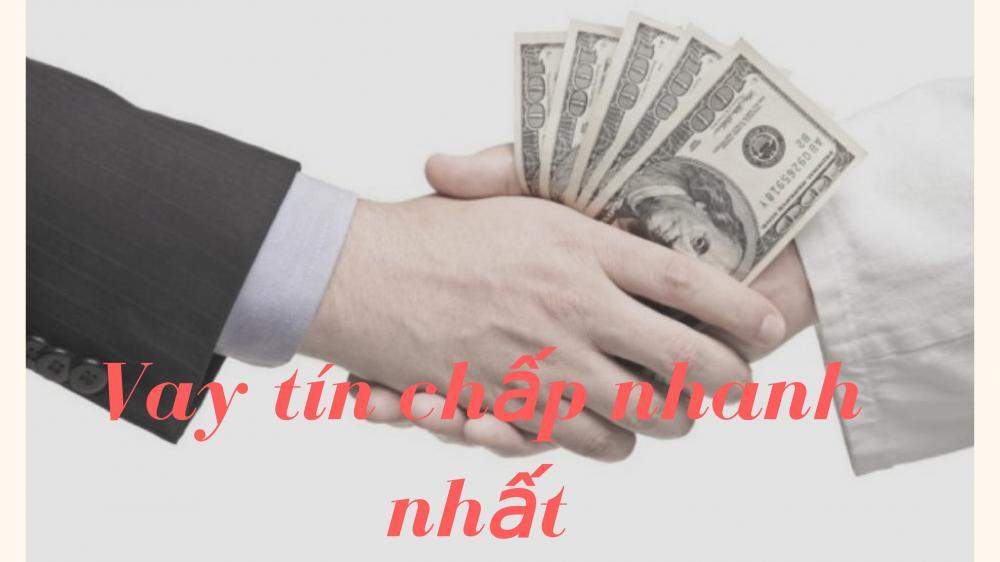 điều kiện vay tín chấp kienlongbank - ảnh minh họa