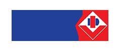 BIDV - Ngân Hàng TMCP Đầu Tư và Phát triển Việt Nam