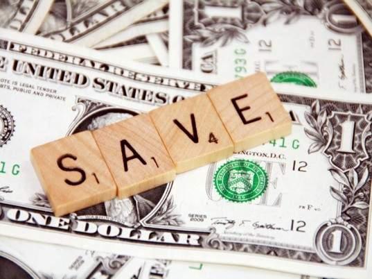 Sản phẩm gửi tiết kiệm ngân hàng standard chartered