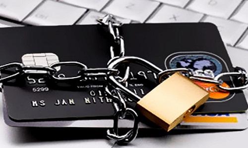 Cách tránh lãi thẻ tín dụng VRB cho khách hàng