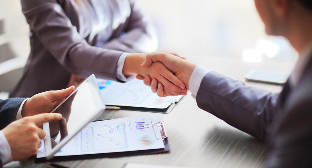 Các điều kiện vay tín chấp BIDV mới nhất dành cho khách hàng