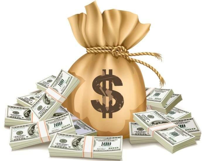 Hạn mức vay vốn BIDV hấp dẫn dành cho khách hàng