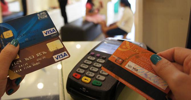 Thông tin các sản phẩm thẻ tín dụng VRB được ưa chuộng nhất