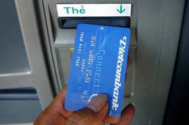 Các cách tra số tài khoản ngân hàng Agribank nhanh - gọn - lẹ