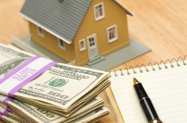Có nên mua nhà thời điểm cuối năm không?