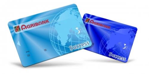 Số dưtối thiểutrong tài khoảnAgribank là bao nhiêu