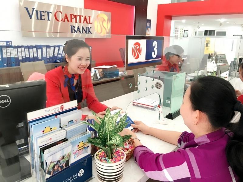 Lãi suất tiết kiệm tháng 12/2018 cao nhất tại ngân hàng Bản Việt