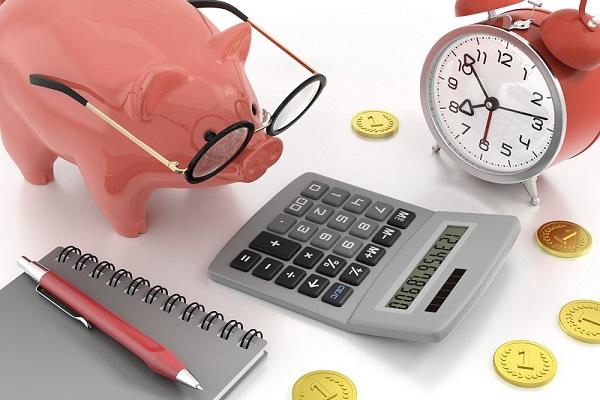 Lãi suất tiết kiệm tháng 12/2018 cập nhật mới nhất ở các ngân hàng