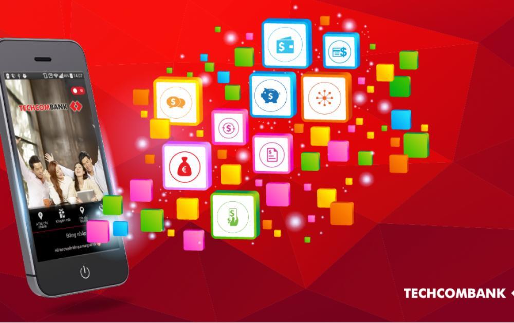 kiểm tra số tài khoản Techcombank - ảnh minh họa