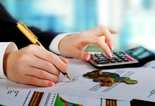 Lãi suất vay tín chấp tại Prudential Finance