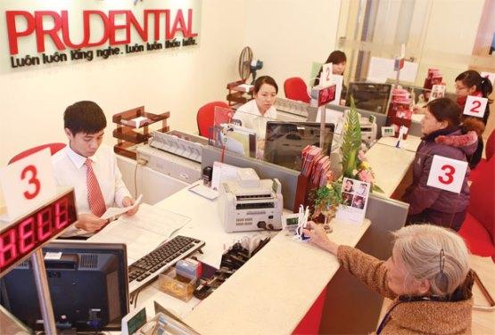 Các giấy tờ khách hàng cần chuẩn bị khi vay tín chấp Prudential Finance
