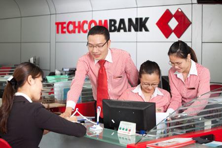vay mua xe Vios 2019 trả góp tại Techcombank