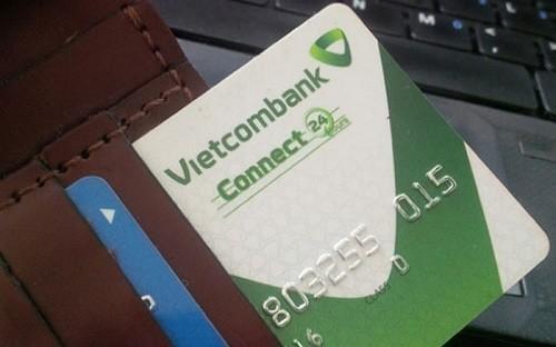 Cách lấy lại số tài khoản Vietcombank nhanh nhất