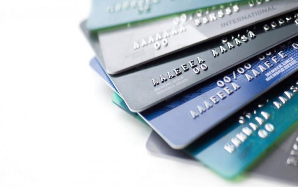 Làm thẻ ATM BIDV bao lâu thì lấy được? - lamtheatm.vn