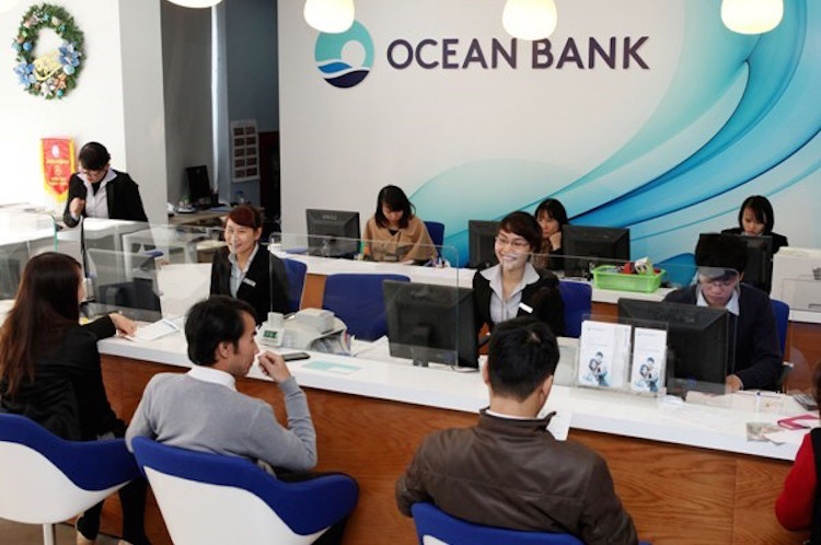 Vay mua nhà ngân hàn Oceanbank