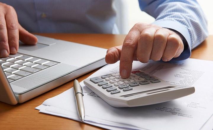 Cách tính lãi vay mua nhà Viet Capital Bank