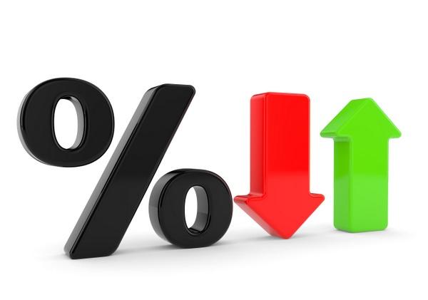 Lãi suất vay mua nhà Standard Chartered mới nhất