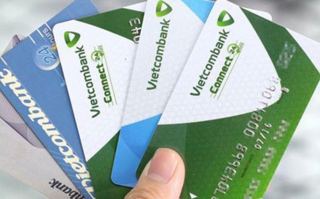 Số tiền tối thiểu trong tài khoản Vietcombank - ảnh minh họa