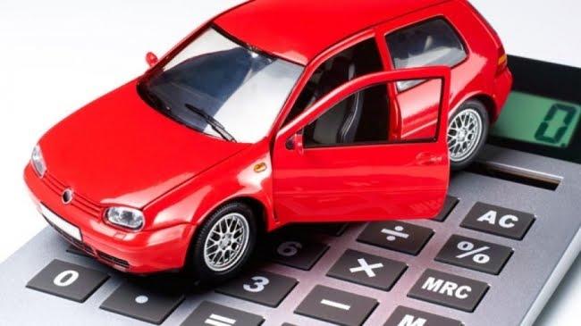Điều kiện và thủ tục vay mua xe ô tô ngân hàng Hong Leong Bank