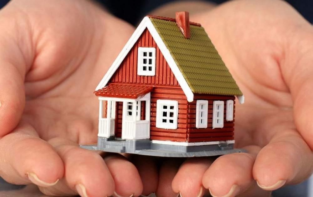 Lãi suất ngân hàng Public Bank với dịch vụ vay mua nhà trả góp