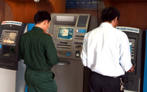 Cách tra cứu số thẻ atm của các ngân hàng – Tra Cứu Chuẩn 2019