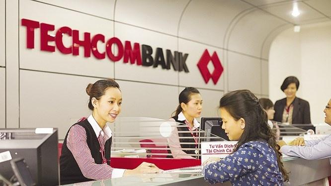 vay mua nhà Techcombank 2019