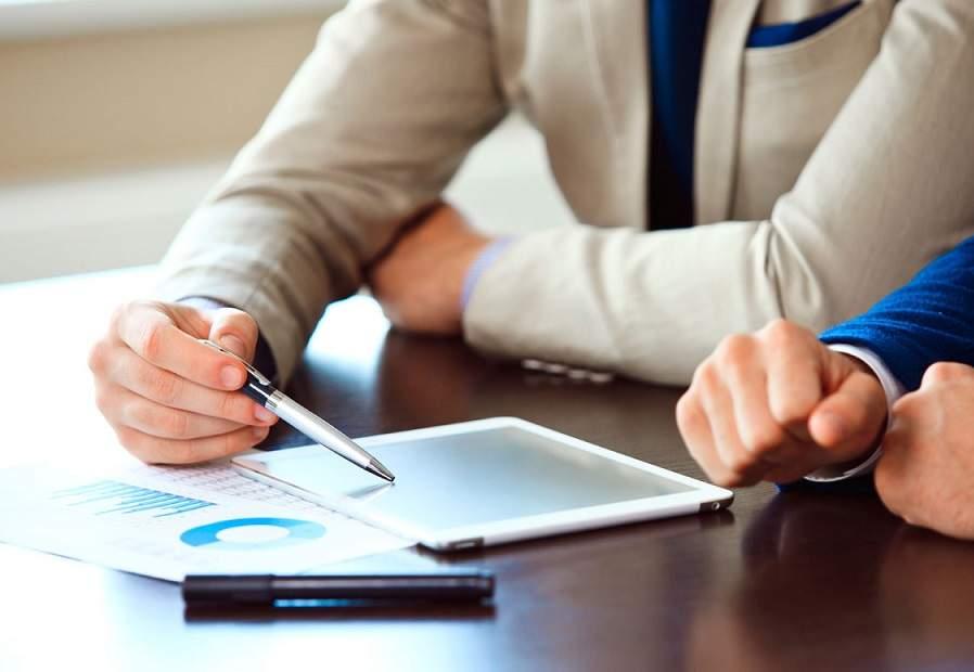 So sánh lãi suất vay mua nhà 2019 từ 28 ngân hàng | GoBear