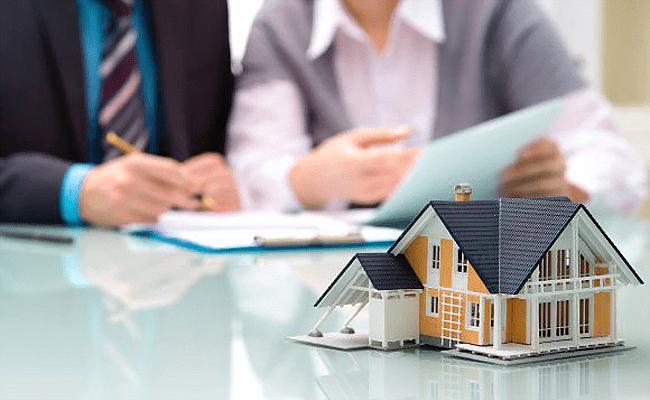 Thủ tục vay mua nhà BIDV gồm những giấy tờ gì?