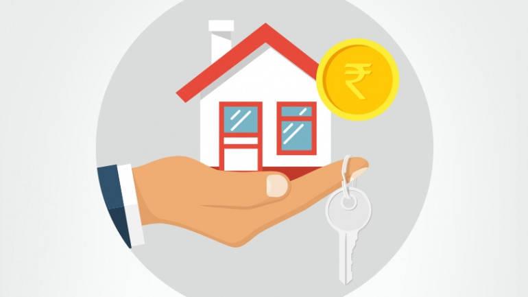 Các yêu cầu cơ bản của Maritime Bank đối với khách hàng có nhu cầu vay mua nhà