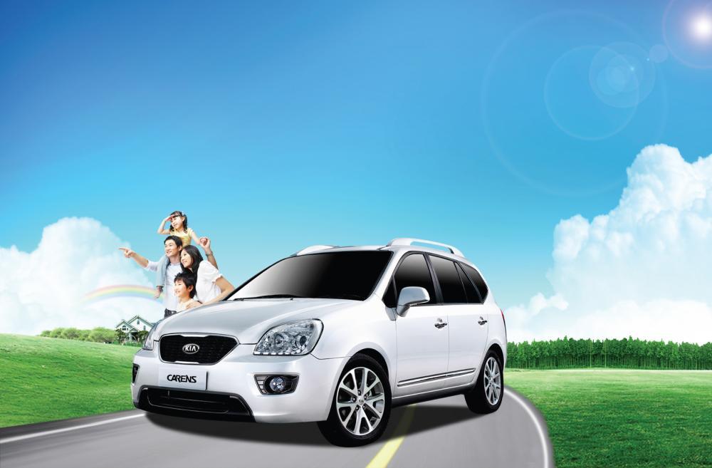Ngân hàng BIDV ưu đãi cho vay mua xe 2019 - ảnh minh họa