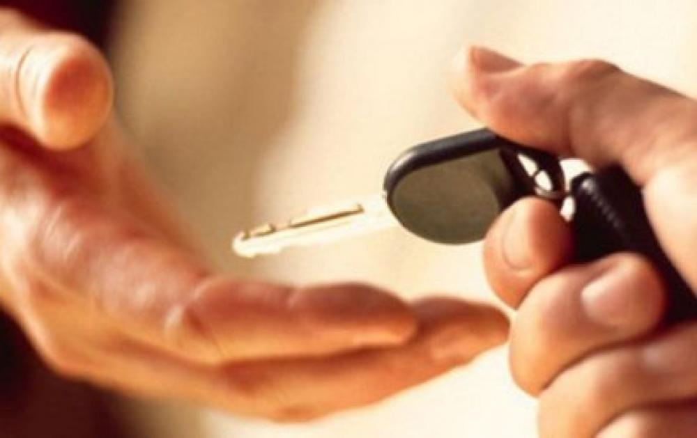 Thủ tục vay mua xe NCB gồm những giấy tờ gì?