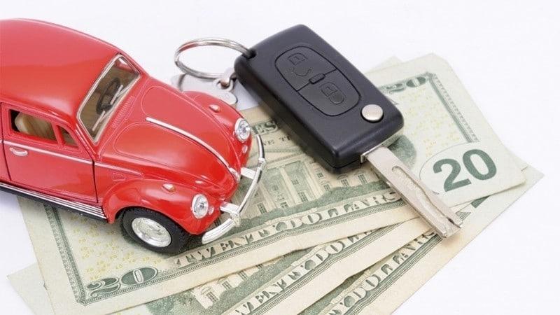 Thủ tục vay mua xe Vietinbank chi tiết hiện nay